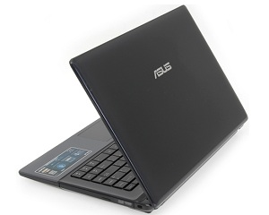 ASUS X45A-VX069D